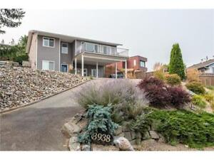 3938 16 Ave, Vernon BC - Looking For a Mortgage Helper?