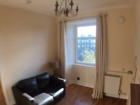 KINGHORN PLACE - Lovely and bright one bedroom property available in Newhaven close to ex