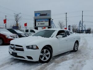 2013 Dodge Charger SE ONLY $19 DOWN $69/WKLY!!