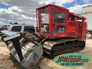 Fae Mulcher | Kijiji in Alberta  - Buy, Sell & Save with