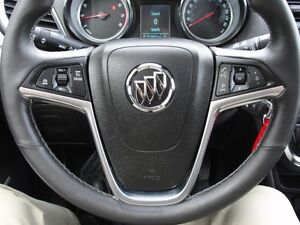 2015 Buick Encore Leather London Ontario image 19