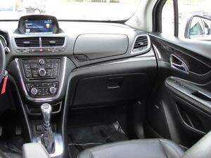 2015 Buick Encore Leather London Ontario image 18