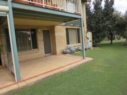 2 Bedroom Unit with Magnificent, unobstructed Lake View Churchlands Stirling Area Preview