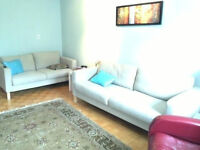 3 Bedroom Unit for Rent in East York
