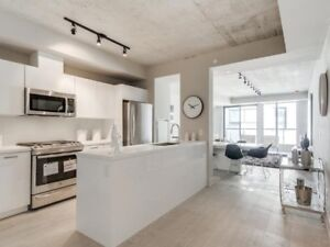 ATTN: From Thurs.  to Sat. in Whistler selling Toronto condos