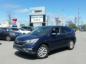 2015 Honda CR-V EX-L AWD ONLY $19 DOWN $91/WKLY!!