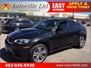 2013 BMW X6 M NAVICAGTION BACKUP CAMERA