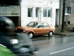 Toyotatercel1