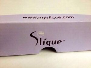 ** NEW ** Slique Body and Face Hair Threading System lower price Cambridge Kitchener Area image 2