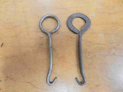 Spats, Gaiters, Puttees – Vintage Shoes Covers LOT OF 2 Imperial Spats Denver Boot Hook AND OTHER  Spat Puller  $7.00 AT vintagedancer.com