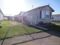 HOME FOR SALE IN BROOKS,AB