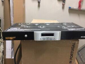 Monster Power HTS 1600 pour cinéma maison