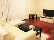Great home looking for roommates to share with! - Marrickville! Petersham Marrickville Area Preview