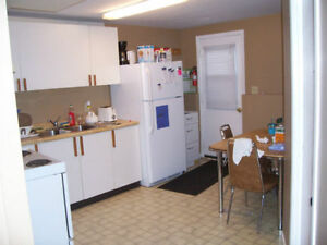 6 Rooms available  for College Student for May 1, 2018