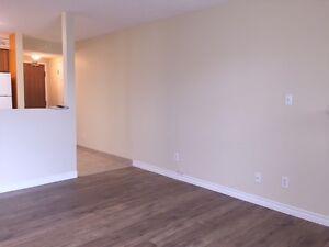 Quiet Two Bedroom Condominium at Langlois & Ottawa! Windsor Region Ontario image 9