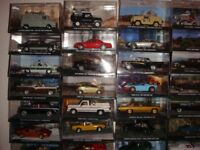 james bond car collection for funko pops 1 for 1 i am interested in most collectable things try me