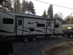Luxury Buy Or Sell Used Or New RVs Campers Amp Trailers In Brantford  Cars