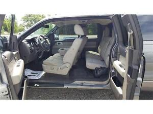 2010 Ford F-150 XLT London Ontario image 7