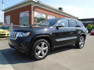 JEEP GRAND CHEROKEE LIMITED 2011***95$/SEM****