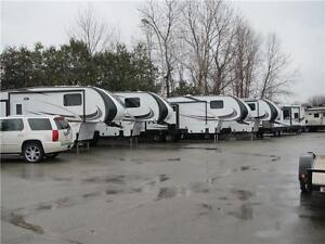 TRADE YOUR SLED,ATV,PWC,BOAT ON A RV AT TOWN AND COUNTRY RV