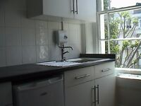 NOTTING HIL BAYSWATER,STUDIO FOR A SINGLE PERSON £185 PW, BEST LOCATION CENTRAL LONDON