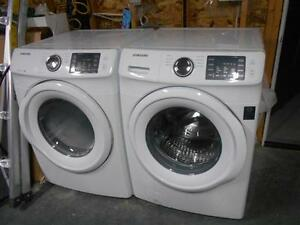 Washer Get A Great Deal On A Washer Amp Dryer In Red Deer