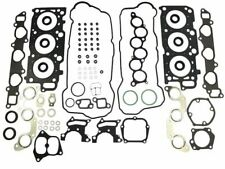 For 1999-2003 Lexus RX300 Head Gasket Set 34699GZ 2000