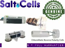 New SALT CELL ELECTRODES, Pool Chlorinator Salt Cells, Geniune! Kelmscott Armadale Area Preview