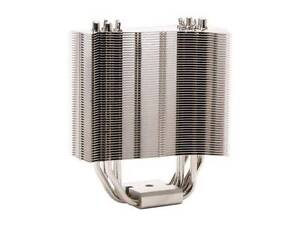 Thermalright Ultra 120 Extreme CPU Cooler Darlington Morphett Vale Area Preview