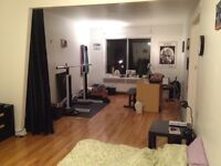 $630 Double bedroom available January 1