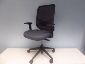 Orangebox Do Office Chair x 400