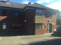 Rooms to let in Dursley from £68 per week