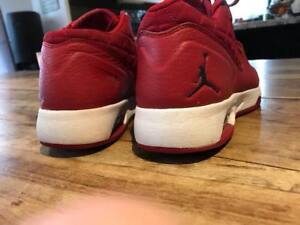 Air Jordan Clutch size 9.5 GUC
