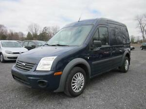 2010 Ford Transit Connect *** Pay Only $63.13 Weekly OAC ***
