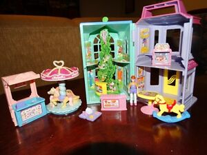 super jouets  cool playsets toys fisher price etc