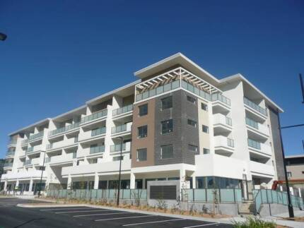 1BR APARTMENT  FOR SALE IN BRUCE  - Act 2617 .
