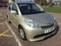 2010/60 PLATE LOW MILEAGE 43K FULL SERVICE HISTORY, PRIVATE PLATE INCLUDED EXCELLENT VALUE FOR MONEY