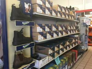 Men's, Women's & Kid's Blundstone Boots - All Sizes Available