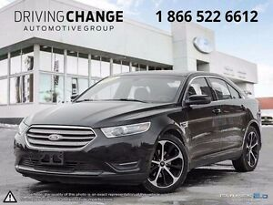 2014 Ford Taurus SEL !!!!SIZZLING SUMMER SALE!!!!
