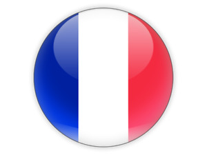 French conversation - French tutor
