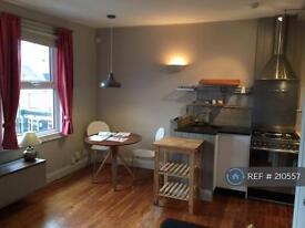 1 bedroom flat in Lordship Lane, London, SE22 (1 bed)