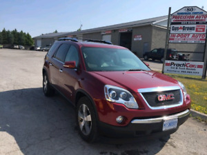 SUV for sale