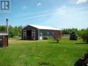 Country home, horse /hobby farm with 75 acers in SW NB Peterborough Peterborough Area image 3
