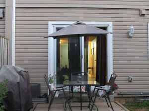 ATTENTION FIRST TIME BUYERS AND INVESTORS Cambridge Kitchener Area image 10