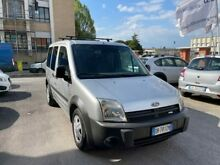 FORD Tourneo Connect 200S 1.8 TDCi cat PC LX