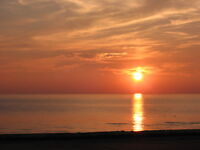 SAUBLE BEACH - 2 Bedroom - Some July Weeks/Weekends Available