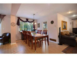 90 Glengarry Crescent, 1 min walk to Collingwood School North Shore Greater Vancouver Area image 3