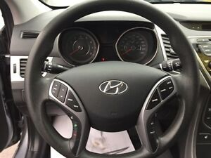 2015 Hyundai Elantra Kingston Kingston Area image 13