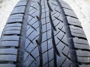 Used 215/70/16 tires from $25 - INSTALLATION - WHEEL ALIGNMENT - GENERAL REPAIRS