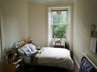 Looking for a flatmate starting January